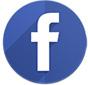 boto_facebook