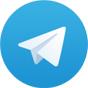 boto_telegram