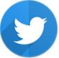 boto_twitter