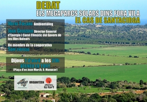 Santacirga_debat