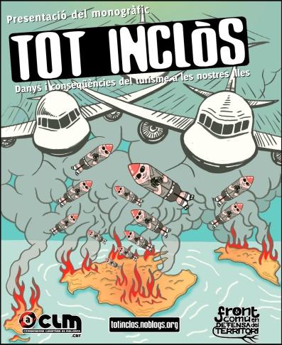 tot_inclos_2016