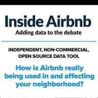 logo_insideairbnb
