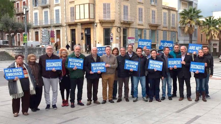 representants-PP-Mallorca-dInca