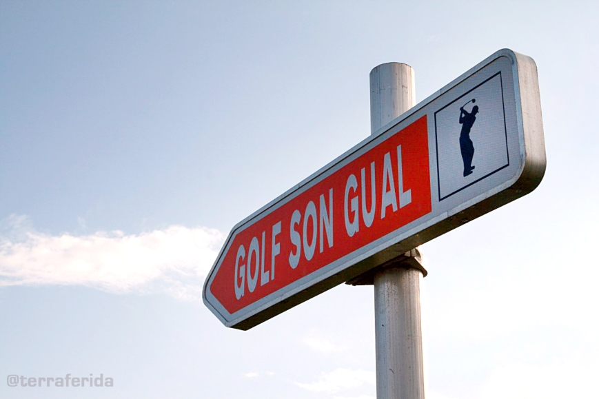 golf_son_gual_tf