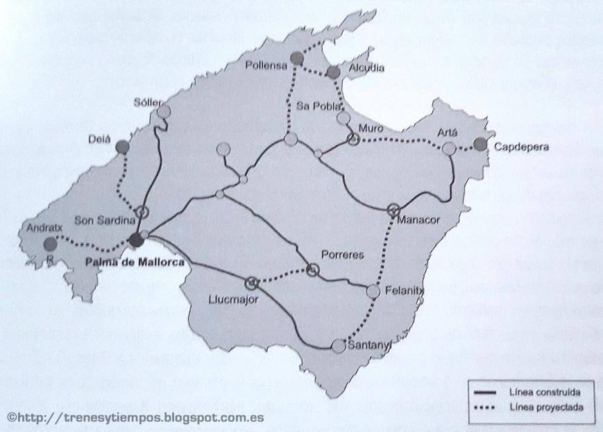 mapa_tren_1921
