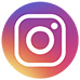 boto_instagram